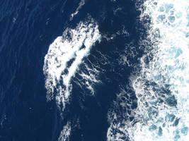 Water Texture 2 by GreenEyezz-stock