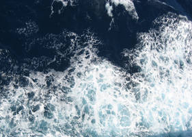 Water Texture 4 by GreenEyezz-stock