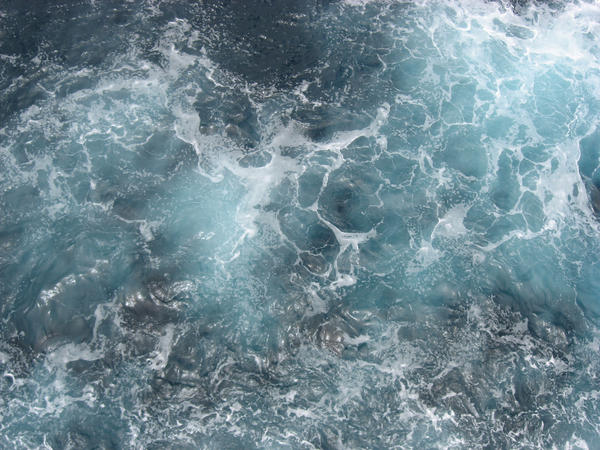 Water Texture 10 by GreenEyezz-stock