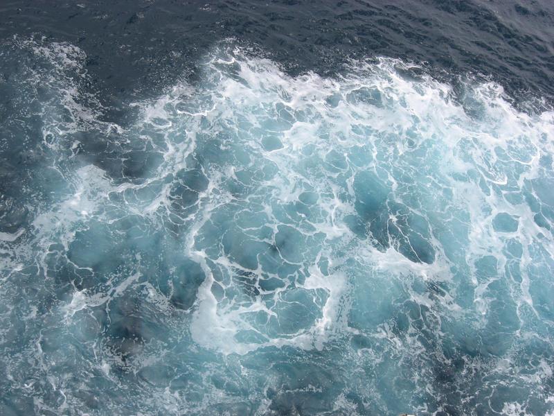 Water Texture 11
