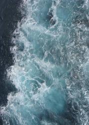 Water Texture 12 by GreenEyezz-stock