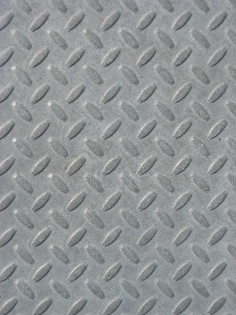 Metal 1 by GreenEyezz-stock