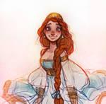 Emyra