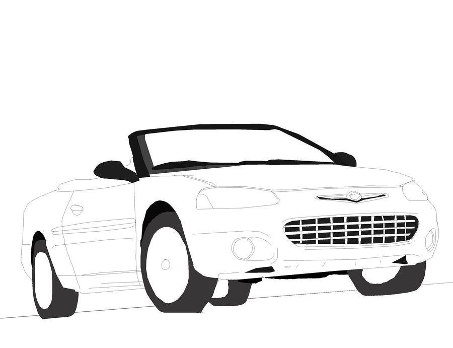 03 Chrysler Sebring Fuse Box Location Chrysler Auto