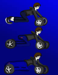 DarkNeon-Turbo Charged Tf2 by Jonesycat79