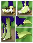Meg-osaurus TF  Page 3