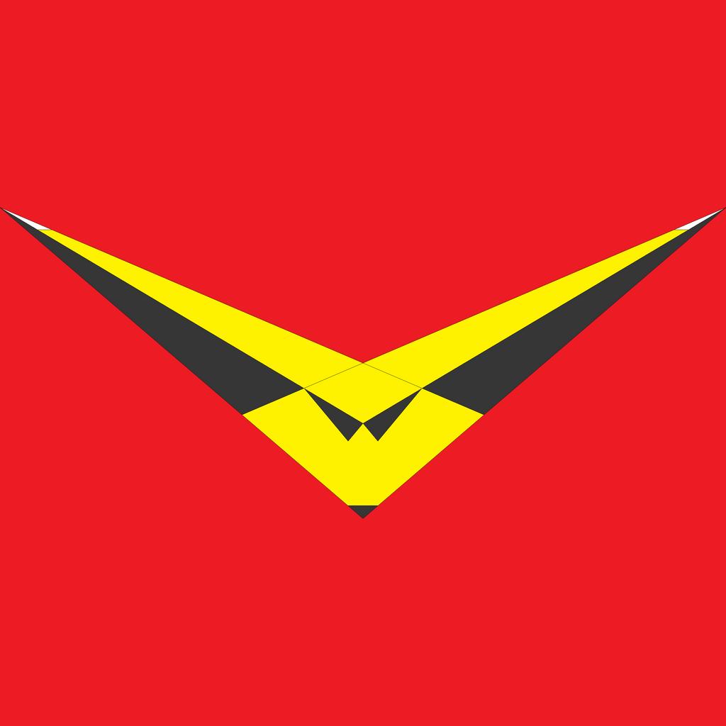 DLDracoRex's Profile Picture