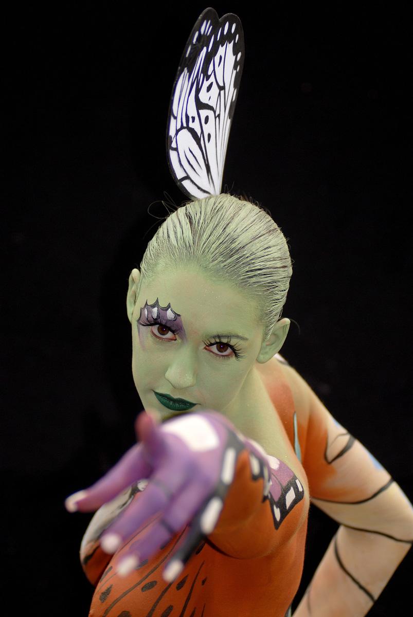 rasmus-art's Profile Picture