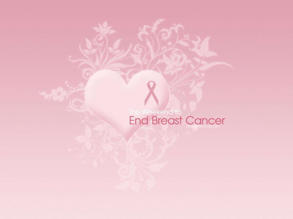 fight breast cancer wallpaper viewing gallery