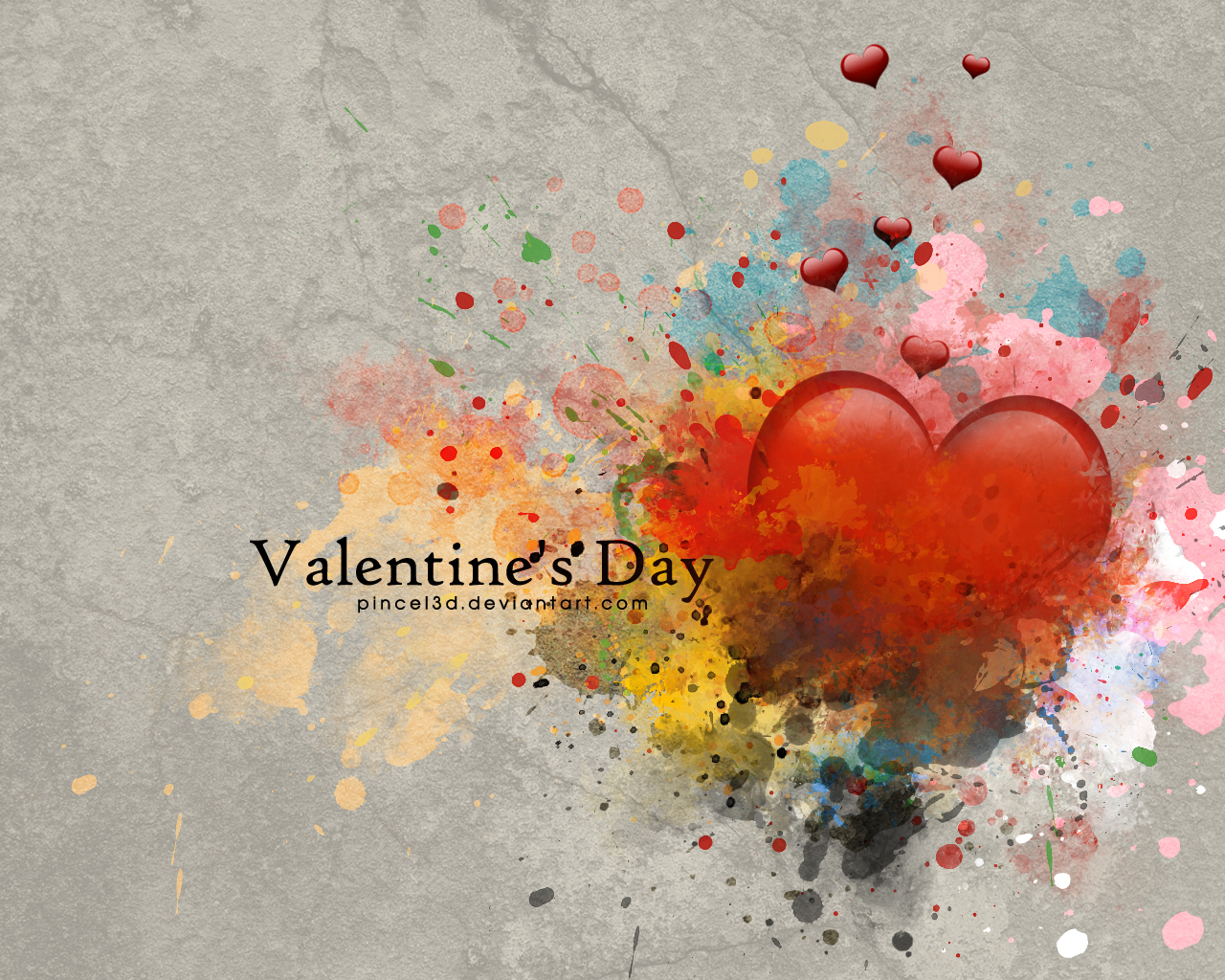 http://fc02.deviantart.net/fs26/f/2008/041/b/1/Valentines_by_pincel3d.jpg