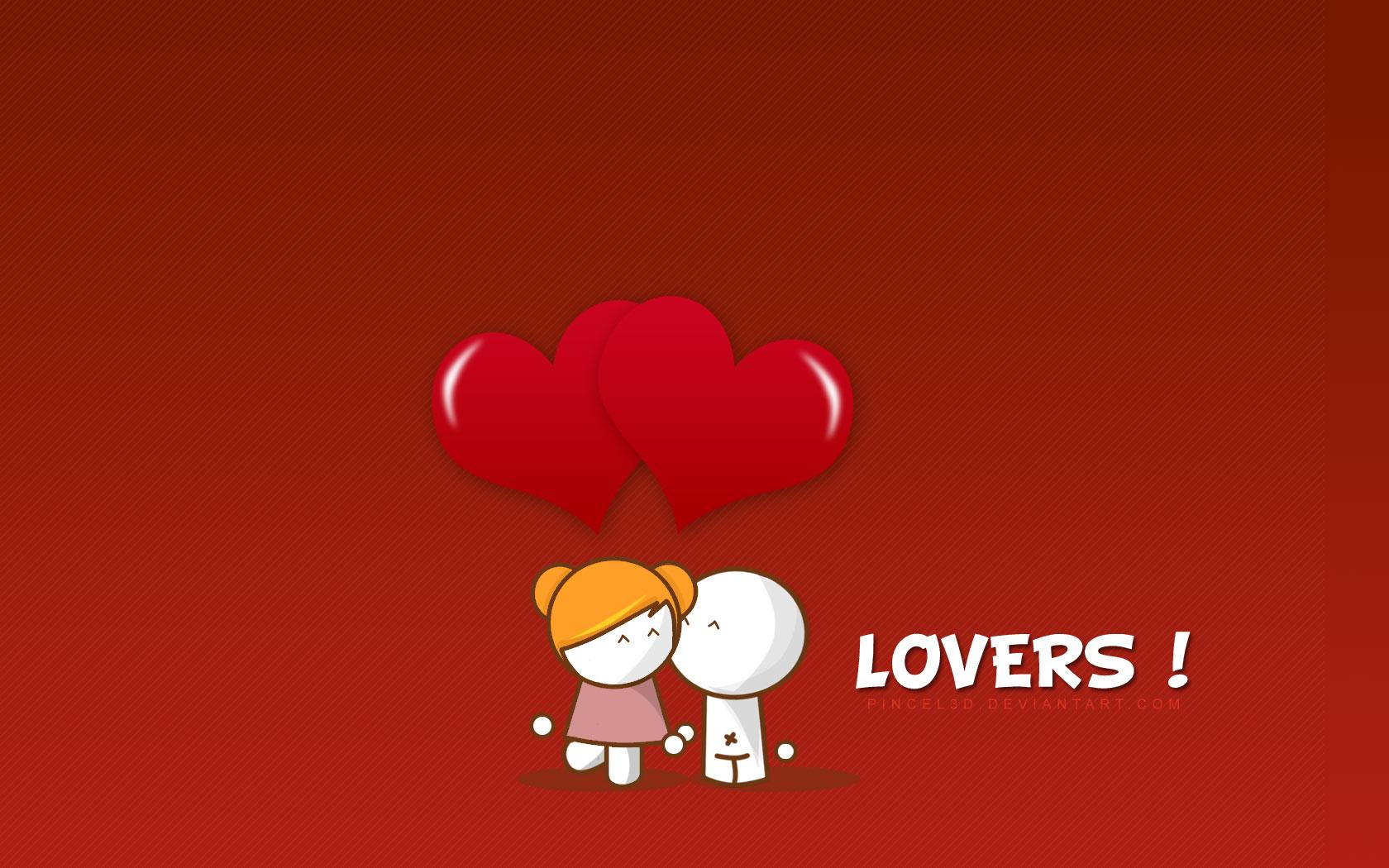 http://fc02.deviantart.net/fs42/f/2009/076/d/d/Lovers_by_pincel3d.jpg