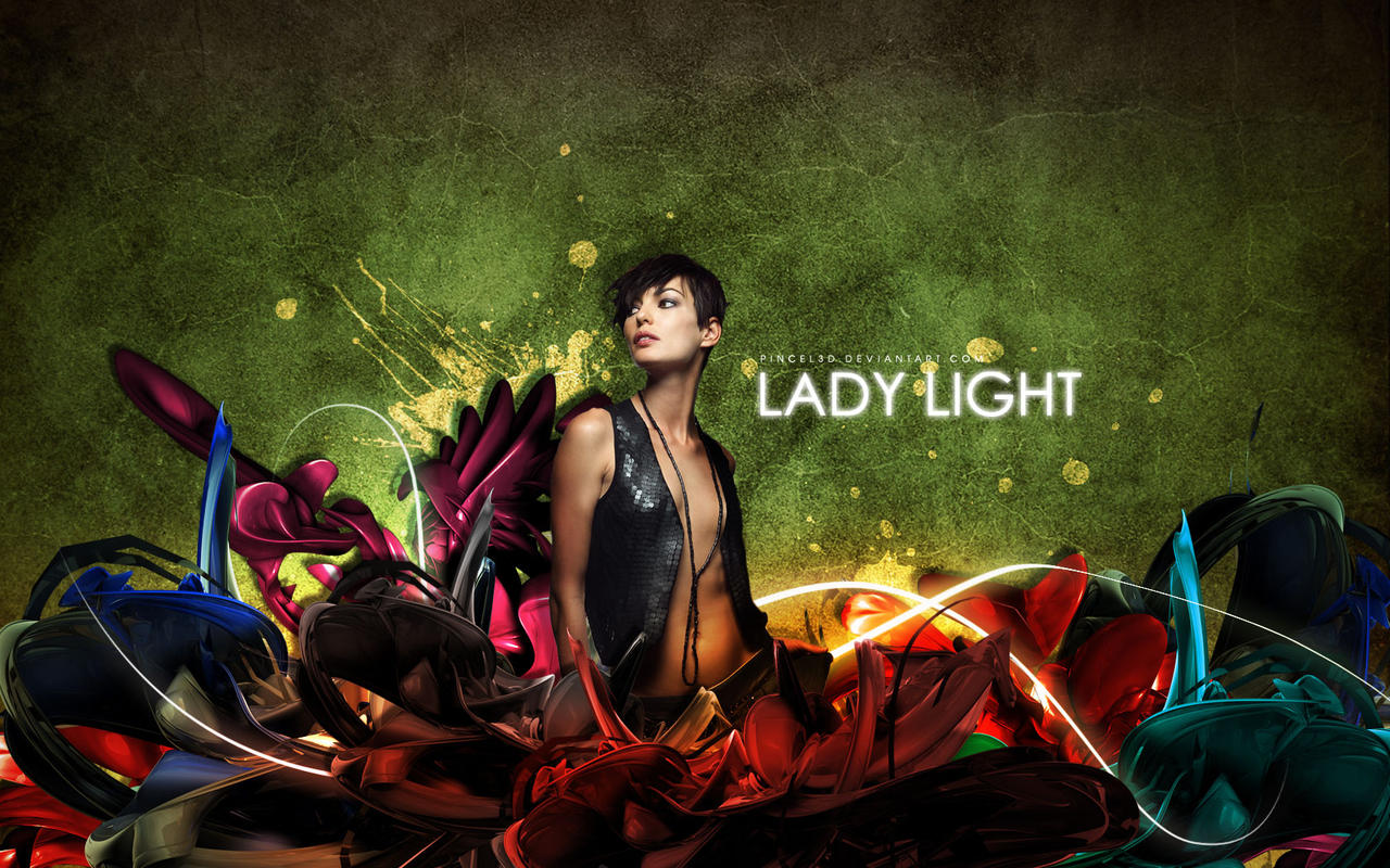 http://fc07.deviantart.com/fs45/i/2009/114/0/7/Lady_light_by_pincel3d.jpg