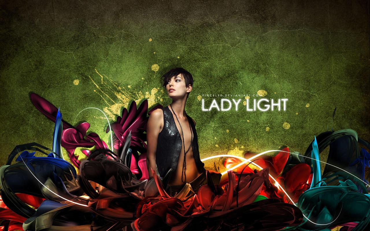 http://fc07.deviantart.com/fs45/i/2009/114/0/7/Lady_light_by_pincel3d.jpg