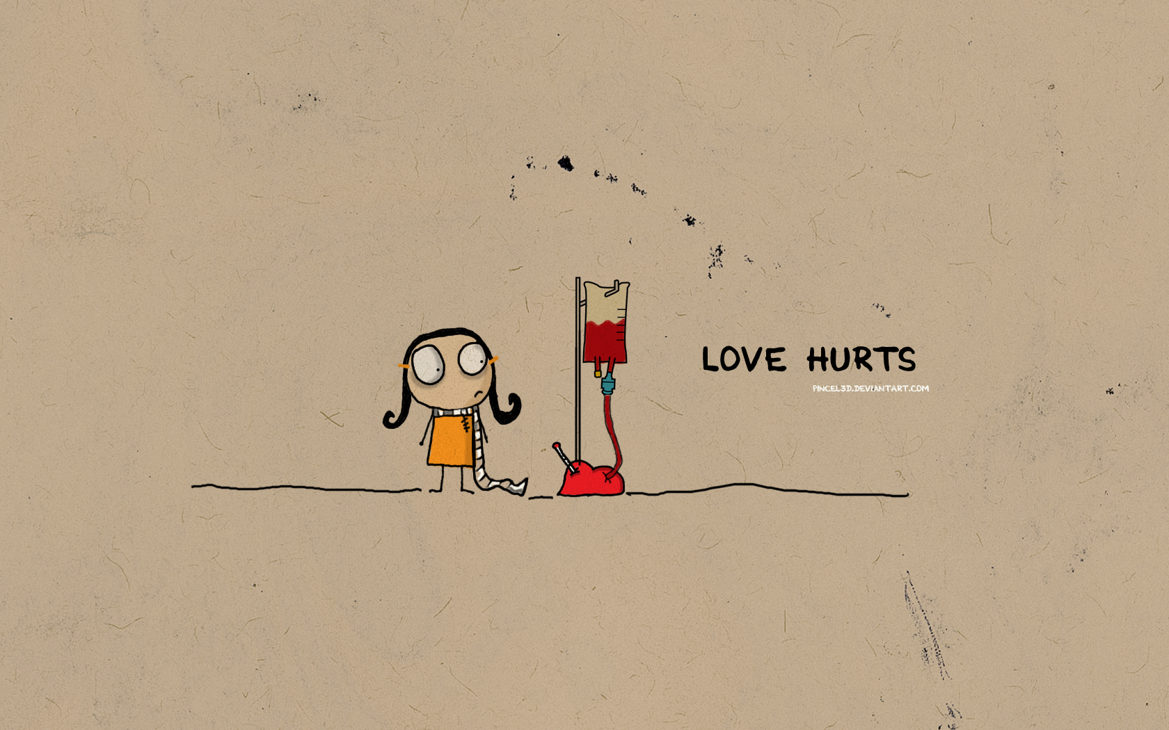 quotes on love hurts tumblr viewing gallery