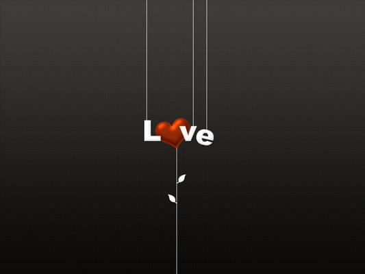 The Love II