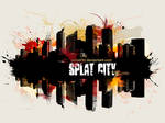 Splat City