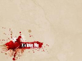 No Love Me
