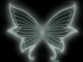 Wings by Crystal-Skylar