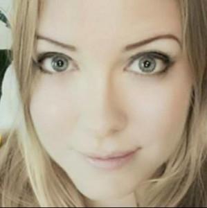 Legostarlight's Profile Picture