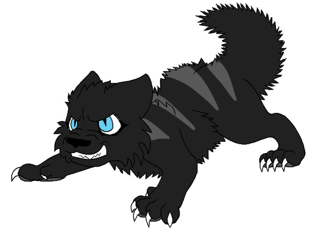 Zane Wolf By Cupcake221133 On Deviantart