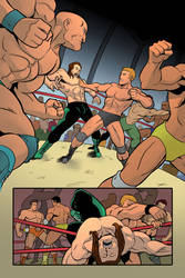 Jack-Swagger page-23-colors
