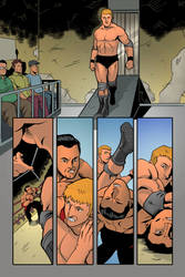 Jack-Swagger page-22-colors