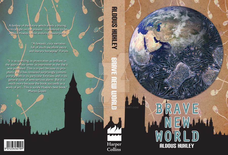 brave new world report The new world order or nwo is claimed to be an emerging clandestine totalitarian world government by various conspiracy theories the common theme in conspiracy theories about a new world order is that a secretive power elite with a globalist agenda is conspiring to eventually rule the world through an authoritarian world.