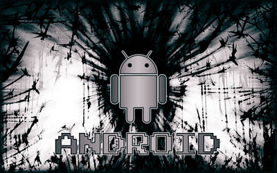 My Android IV