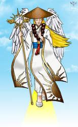 Feyling God of Light Final Version