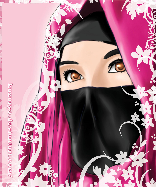 Pin by Andri Nur Putri on andri Islamic girl, Hijab