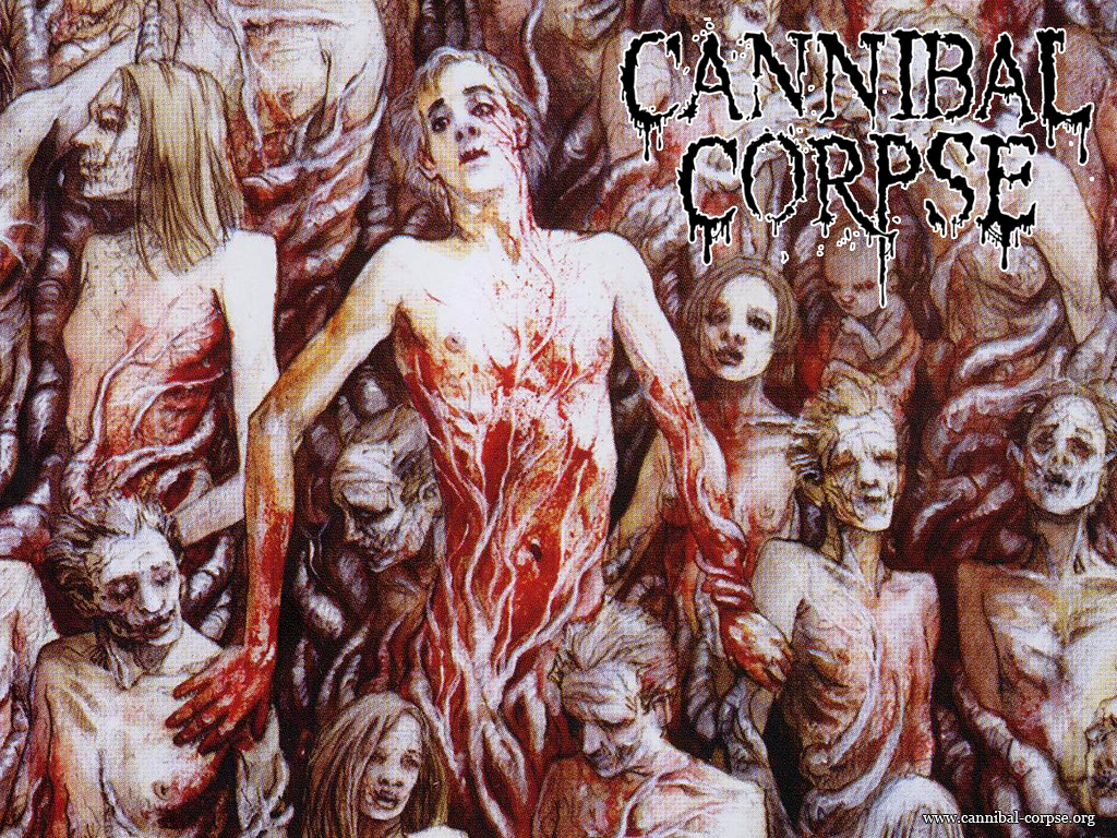 Images Of Dolcett Art Cannibal Wallpaper | Filmvz Portal