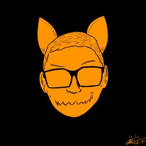weslieshadow's Profile Picture