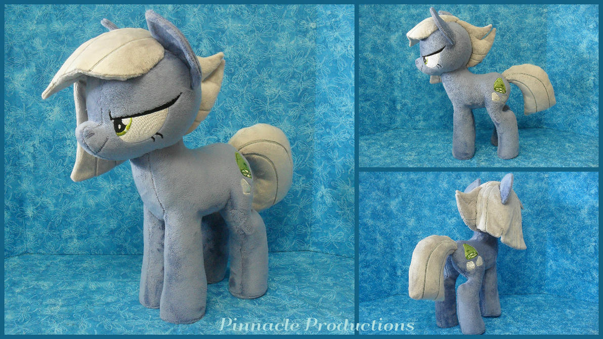 Limestone Pie by PinnacleProductions