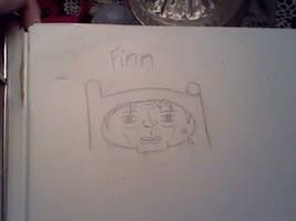 Finn For Realz