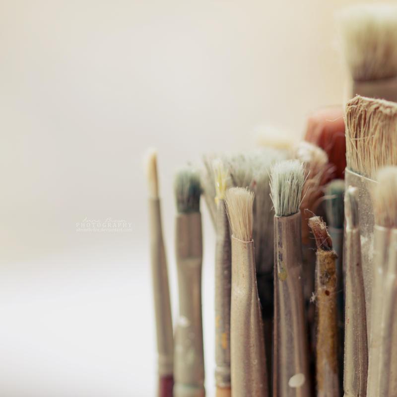 14.52 - Artist