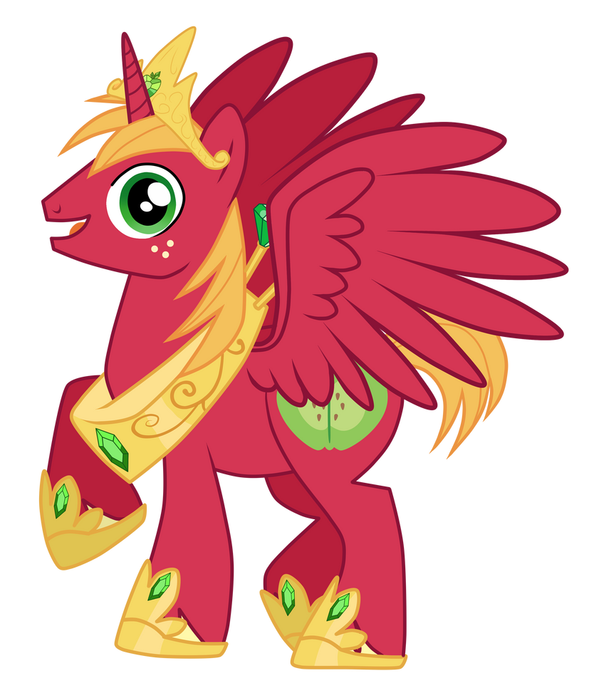Im a Princess! Are you a Princess Too???? by Kitkattles
