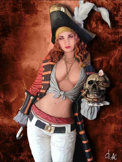 oothandel pirates caribbean jack sparrow costume Gallerij