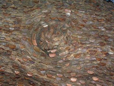 Coins by twankydillo