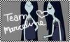 Team Marceline Stamp by Estderp