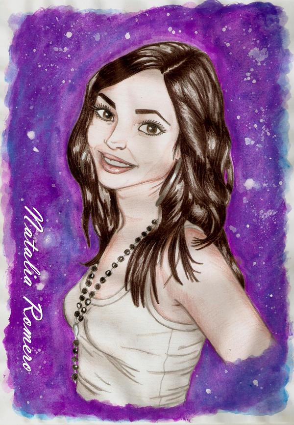 hada-magica4's Profile Picture
