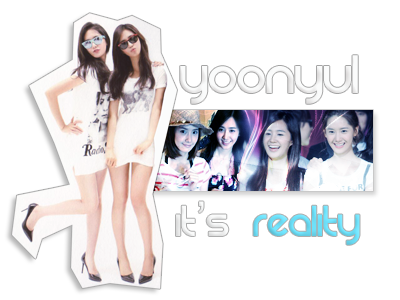 yoonyul_it__s_reality_by_yoonyul.png