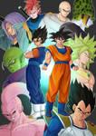 DBM poster (color ver)