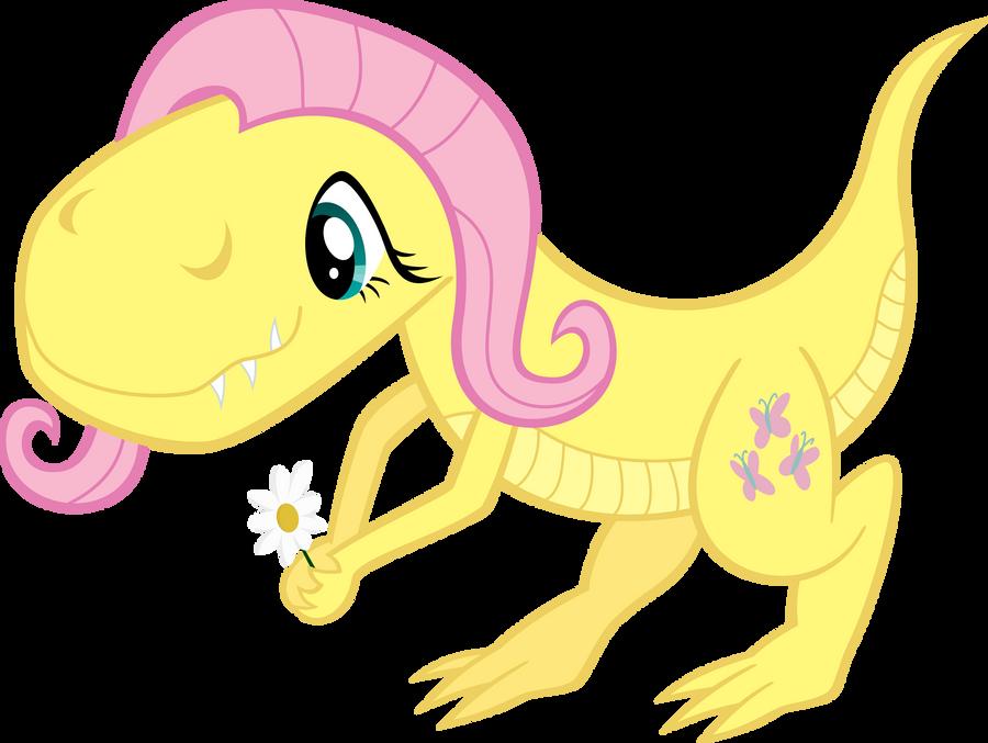 Flutter Rex by supermatt314