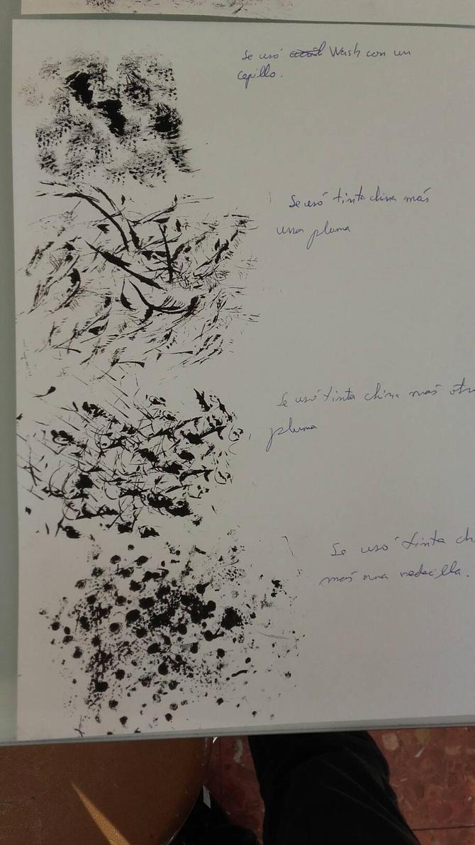 ink works 2  by Escarlata4166