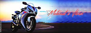 Motorrat e Vlores / Cover