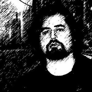 Magneto24es's Profile Picture