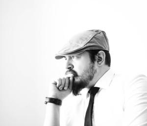 wok2010's Profile Picture