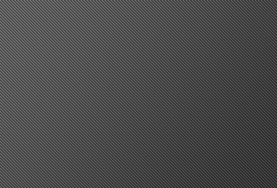 Carbon fiber texture by L33boy on DeviantArt