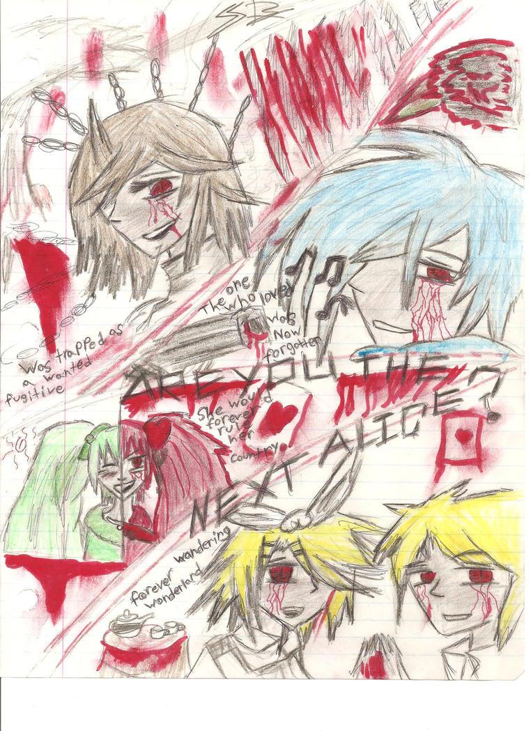 human sacrafice Metacritic game reviews, hellblade: senua's sacrifice for pc,  hellblade:  senua's sacrifice - developer diary 21 making a virtual human.