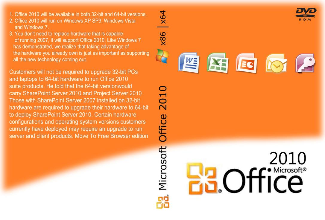 ⛔ Office 2013 download mega | PROGRAMAS Y SOFWARE